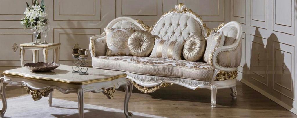 каталог элитной мебели Мебель Юга