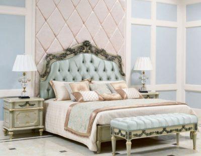 Спальня Астория (ASTORIA)